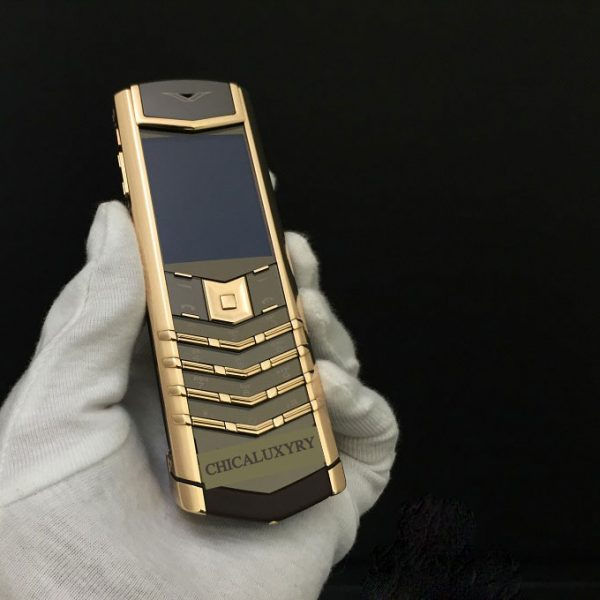 vertu-signature-s-pure-chocolate-rose-gold-moi-100-6