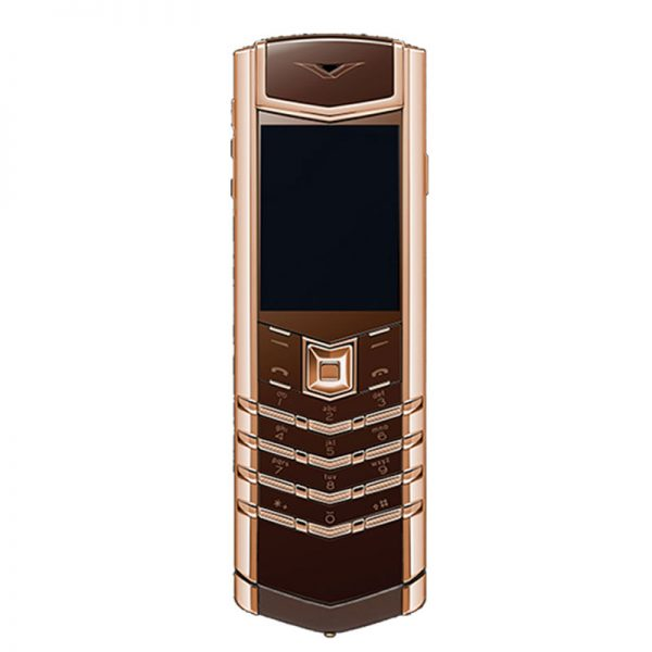 vertu-signature-s-pure-chocolate-rose-gold-moi-100