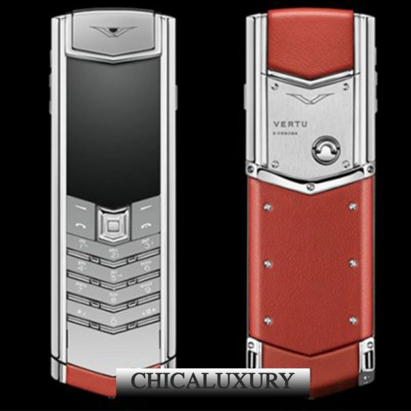 vertu-signature-s-red-calf-moi-100-1