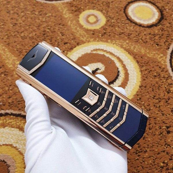 vertu-signature-s-rose-gold-diamonds-blue-alligator