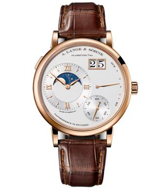 a-lange-sohne-grand-lange-1-moon-phase-139-032-1