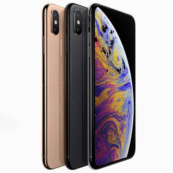 iphone-xs-256gb-1