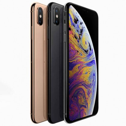 iphone-xs-max-2-sim-64gb-1