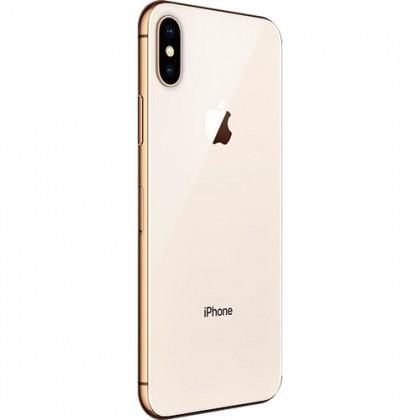 iphone-xs-max-2-sim-64gb-2