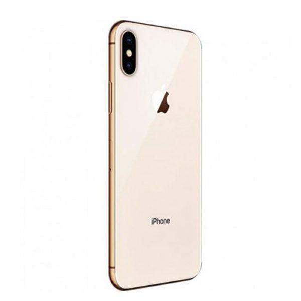 iphone-xs-max-512gb-1-sim1