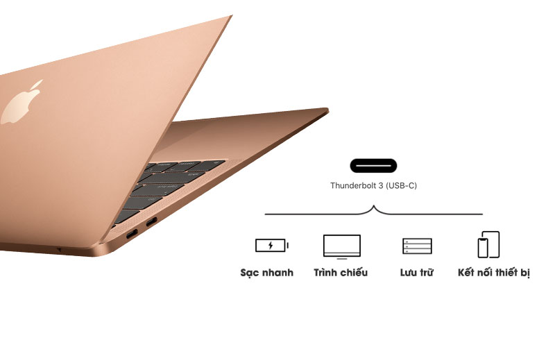 laptop-apple-macbook-air-mref2sa-a-i5-8gb-256gb-2018-10