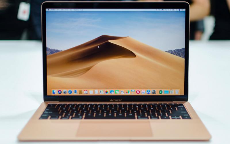 laptop-apple-macbook-air-mref2sa-a-i5-8gb-256gb-2018-2