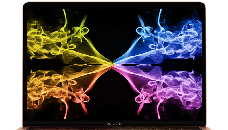 laptop-apple-macbook-air-mref2sa-a-i5-8gb-256gb-2018-3
