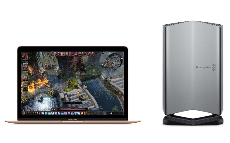 laptop-apple-macbook-air-mref2sa-a-i5-8gb-256gb-2018-5