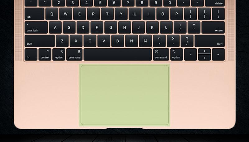 laptop-apple-macbook-air-mref2sa-a-i5-8gb-256gb-2018-6