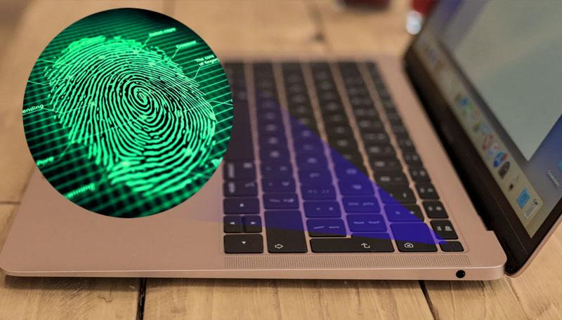 laptop-apple-macbook-air-mref2sa-a-i5-8gb-256gb-2018-7