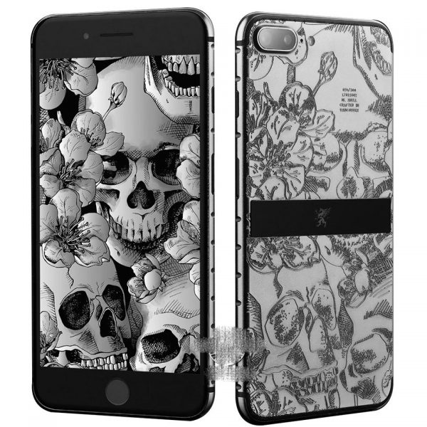 mobiado-grand-7-plus-ml-skulls-flowers-1