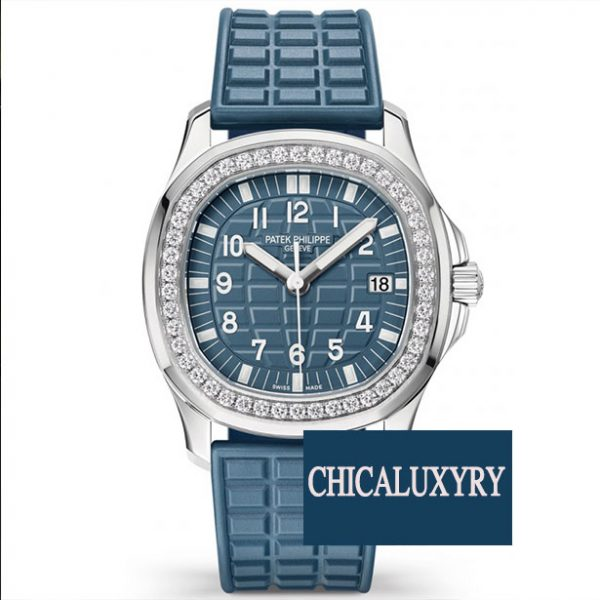 patek-philippe-aquanaut-stainless-steel-5067a-025-1