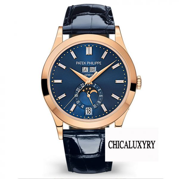 patek-philippe-complications-annual-calendar-rose-gold-5396r-015-1