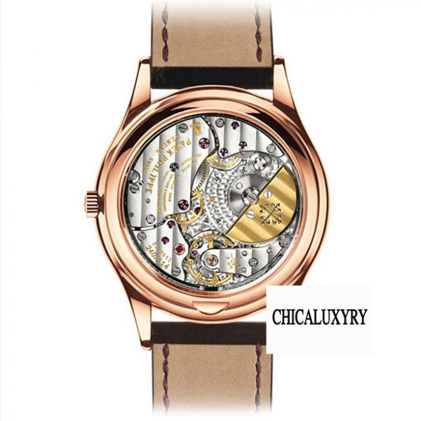 patek-philippe-complications-ultra-thin-perpetual-calendar-rose-gold-5140r-001-2