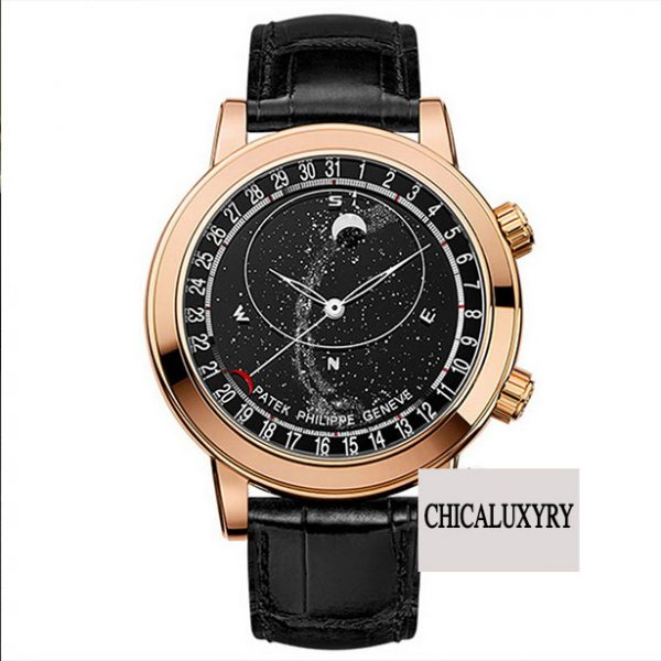 patek-philippe-grand-complications-celestial-rose-gold-6102r-001