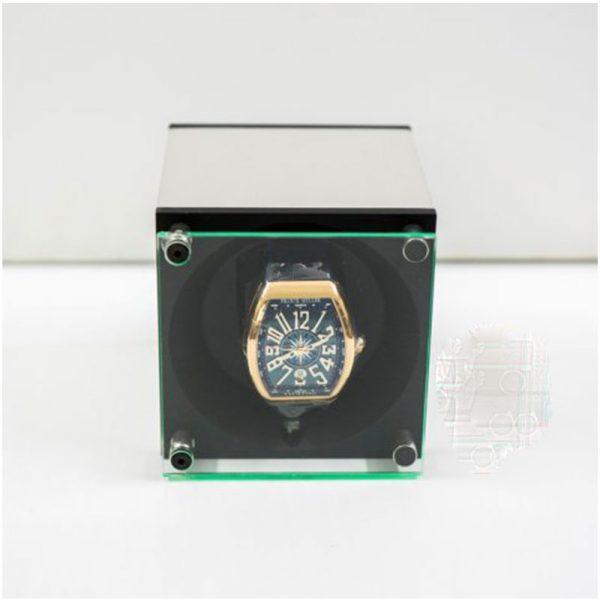 swiss-kupik-masterbox-aluminium-silver