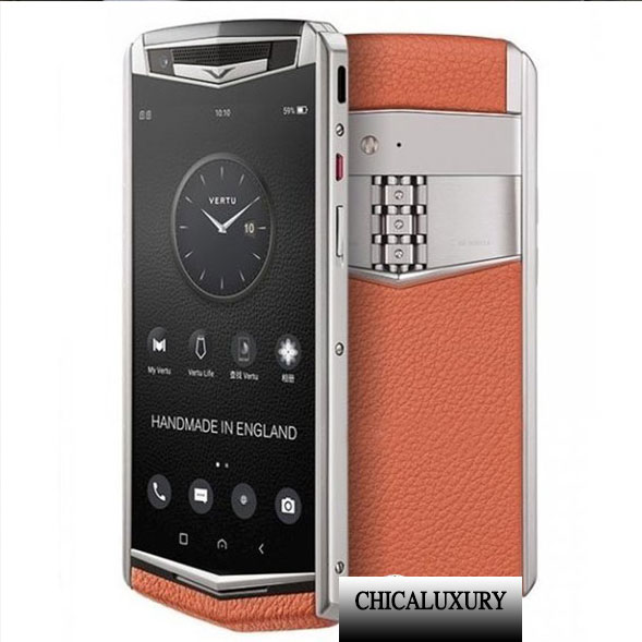 vertu-aster-p-baroque-brown-calf-1