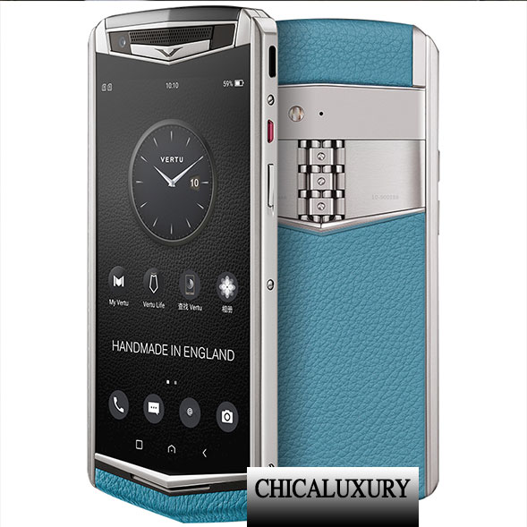 vertu-aster-p-baroque-gentleman-blue-calf-1