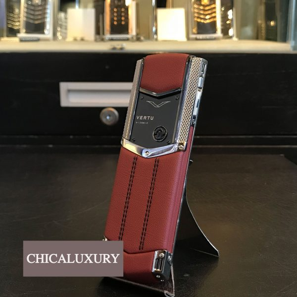 vertu-signature-for-bentley-claret-red-leather-2