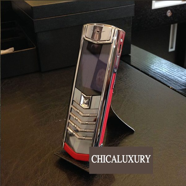 vertu-signature-s-stainless-steel-madeira-red-leather-1