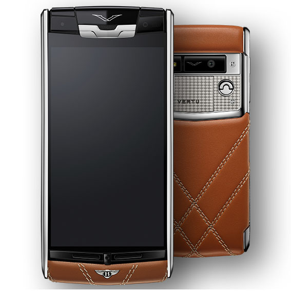 vertu-signature-touch-for-bentley-limited-edition-1