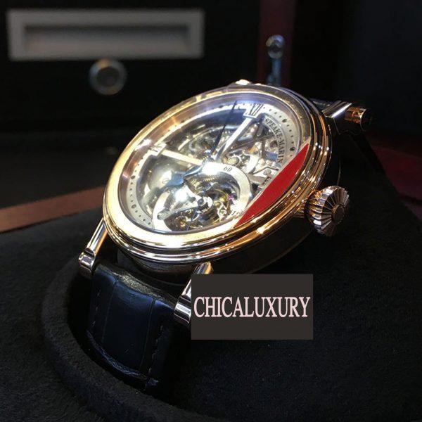 Speake-Marin-Piccadilly-Renaissance-Hidden-Dragon-Tourbillon-Red-Gold-Limited-Edition-SMRT02-5