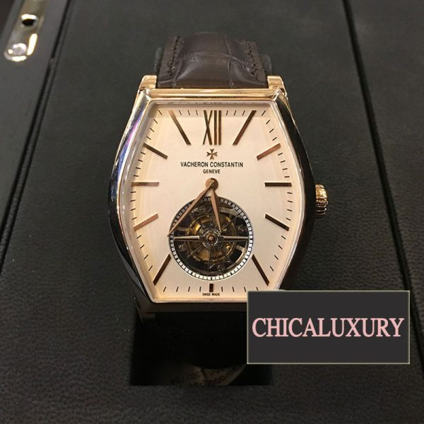 Vacheron-Constantin-Malte-Tourbillon-Rose-Gold-30130-000R-9754-3