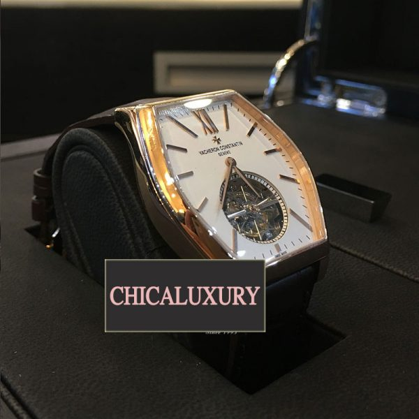Vacheron-Constantin-Malte-Tourbillon-Rose-Gold-30130-000R-9754-5