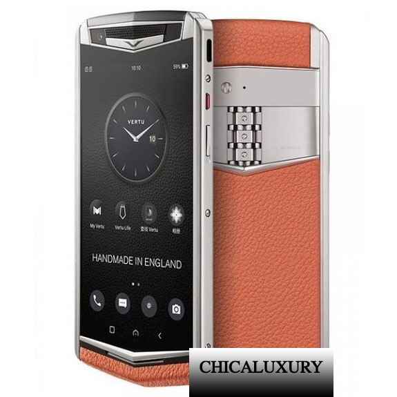Vertu-Aster-P-Baroque-Brown-Calf