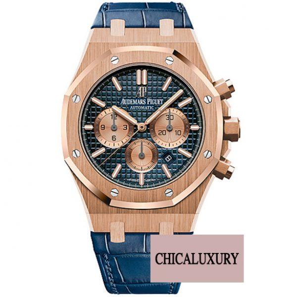 audemars-piguet-royal-oak-chronograph-rose-gold-263310r-00-d315cr-01-1