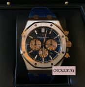 audemars-piguet-royal-oak-chronograph-rose-gold-263310r-00-d315cr-01-4