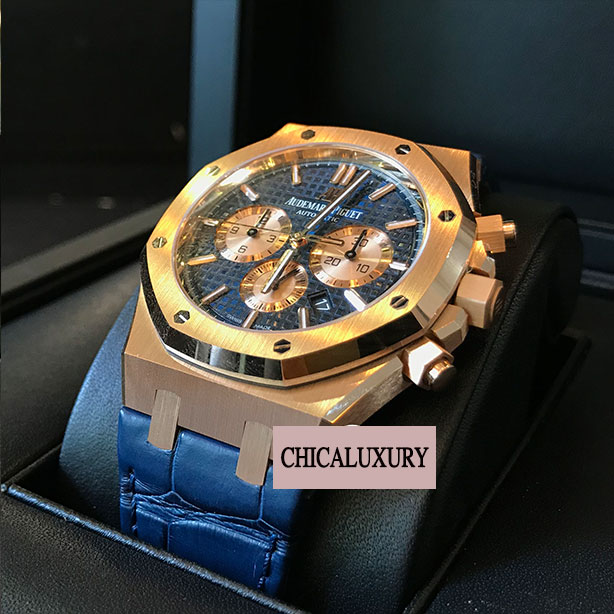 audemars-piguet-royal-oak-chronograph-rose-gold-263310r-00-d315cr-01-5