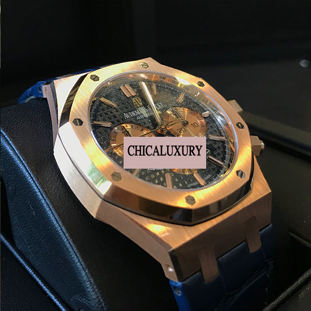 audemars-piguet-royal-oak-chronograph-rose-gold-263310r-00-d315cr-01-6