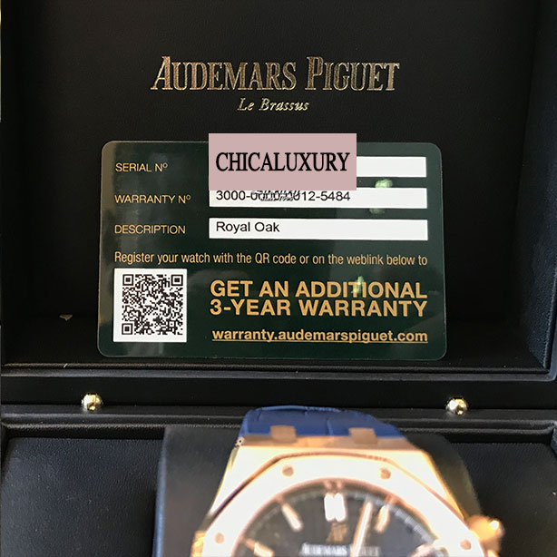 audemars-piguet-royal-oak-chronograph-rose-gold-263310r-00-d315cr-01-7