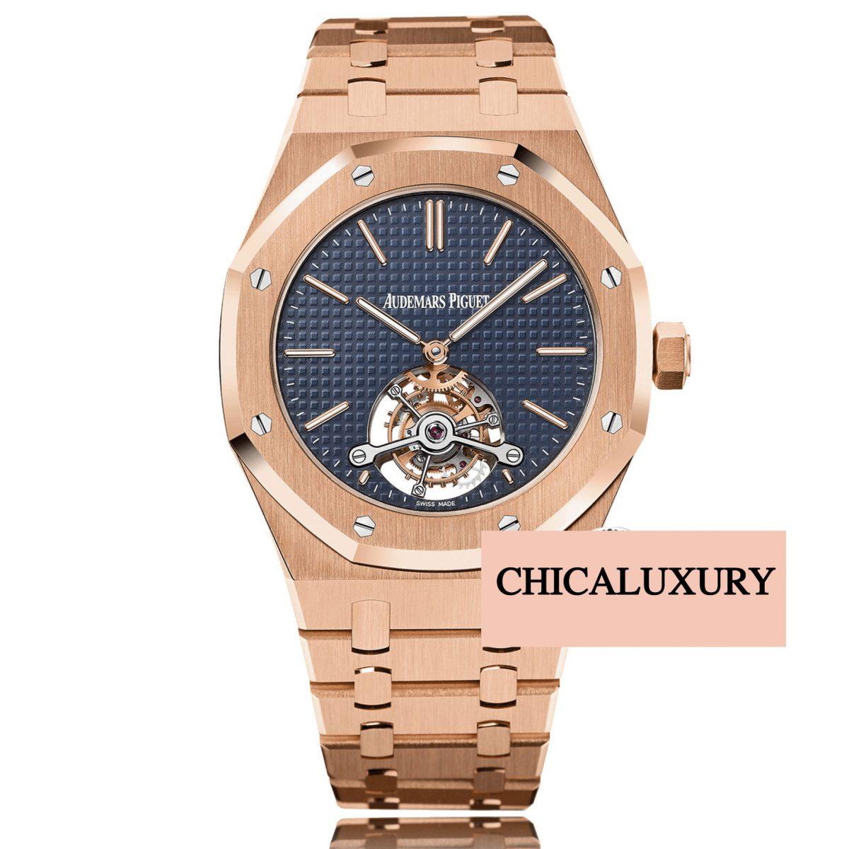 audemars-piguet-royal-oak-tourbillon-extra-thin-pink-gold-26510or-oo-1220or-01