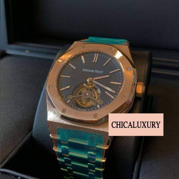 audemars-piguet-royal-oak-tourbillon-extra-thin-pink-gold-26510or-oo-1220or-01-5