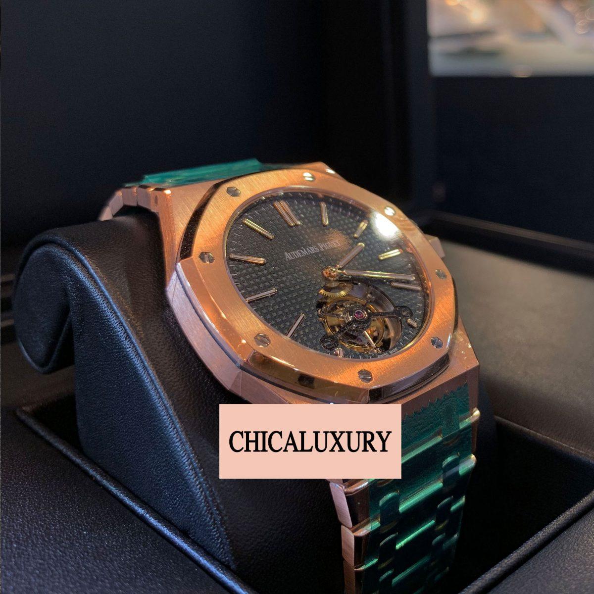 audemars-piguet-royal-oak-tourbillon-extra-thin-pink-gold-26510or-oo-1220or-01-6