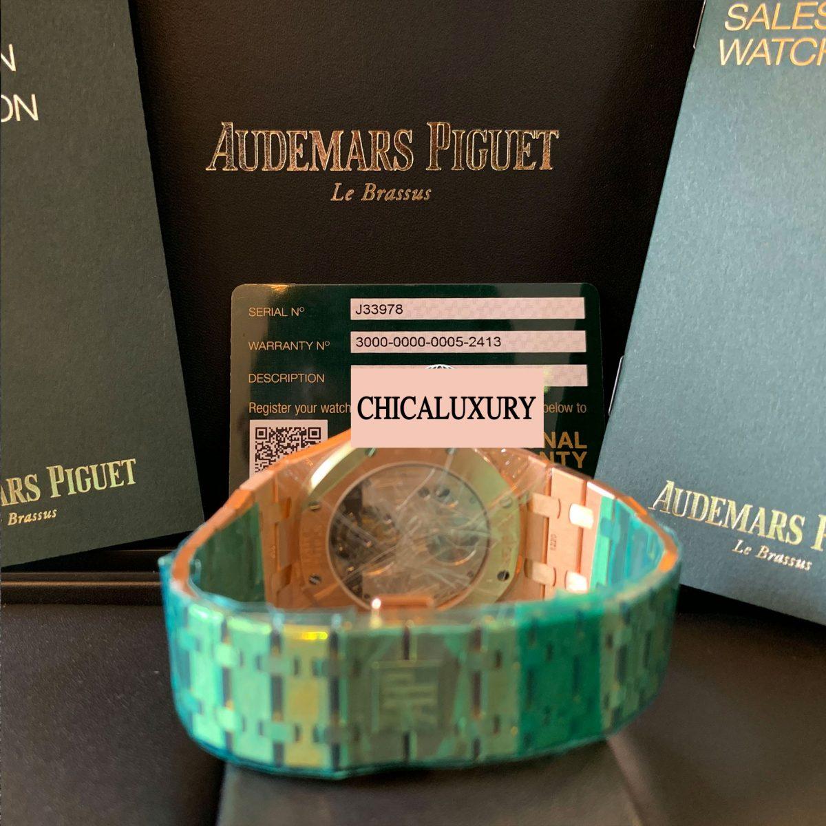 audemars-piguet-royal-oak-tourbillon-extra-thin-pink-gold-26510or-oo-1220or-01-7