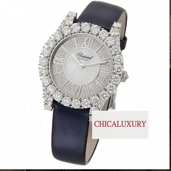 chopard-lheure-du-diamant-diamond-guilloche-dial-ladies-watch-139419-1001-1