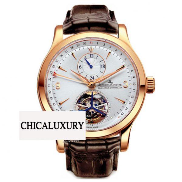 jaeger-lecoultre-master-tourbillon-rose-gold-q1652420