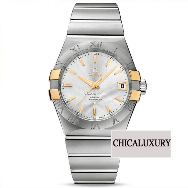 omega-constellation-omega-co-axial-steel-and-yellow-gold-123-20-38-21-02-005-1