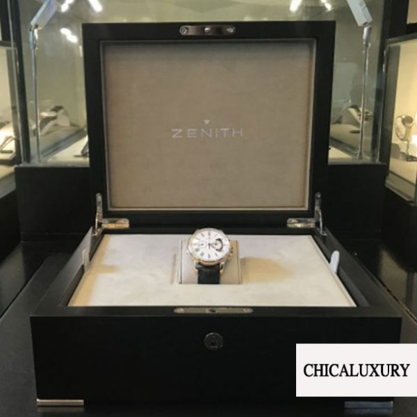 zenith-academy-minute-repeater-rose-gold-limited-edition-18-2251-4043-36-c713-6