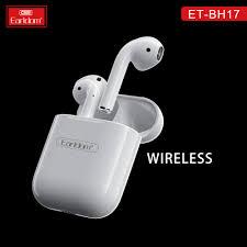 ET-BH17