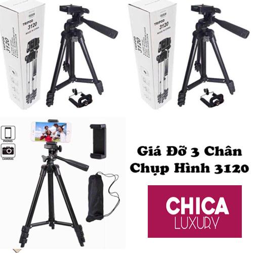 GIA-DO-3-CHAN-CHUP-HINH-3120