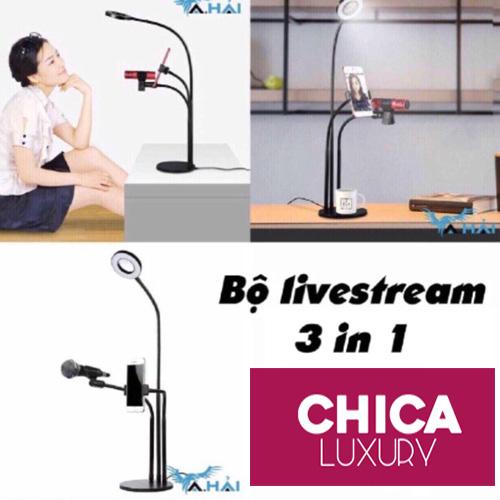 bo-livestream-3-in-1