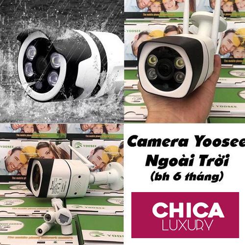 camera-yoosee-2-rau