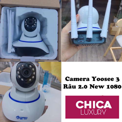 camera-yoosee-3-rau-2-new-1080