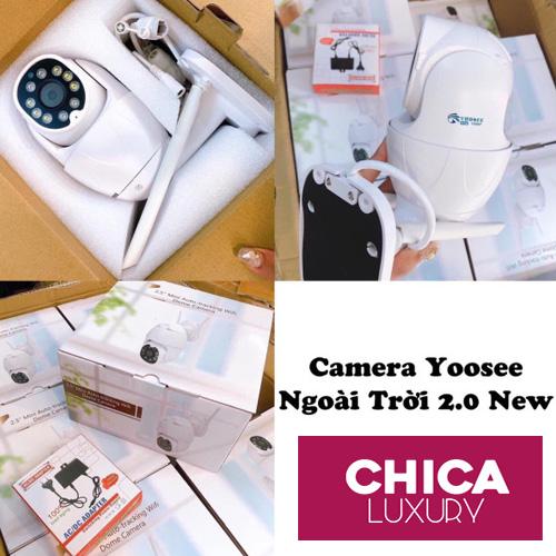 camera-yoosee-ngoai-troi-20