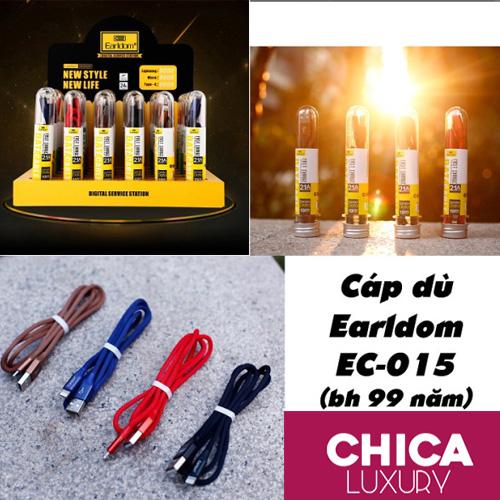 cap-du-earldom-ec-015